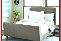 West Elm Platform Bed Instructions
