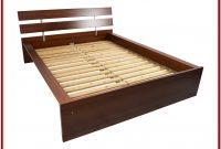 Wooden Bed Frames King Size Ikea