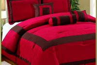 7 Piece Hotel Collection Comforter Sets