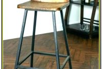 Bed Bath And Beyond Bar Stools Canada