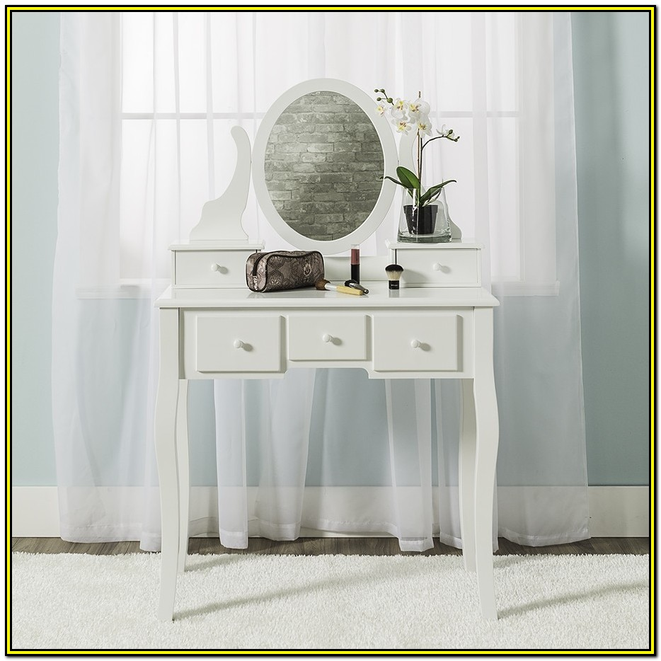 Bed Bath And Beyond Canada Vanity Mirror