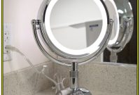 Bed Bath And Beyond Conair Makeup Mirror