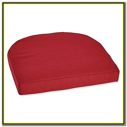 Bed Bath Beyond Kitchen Chair Cushions