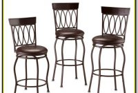 Bed Bath Beyond Kitchen Stools