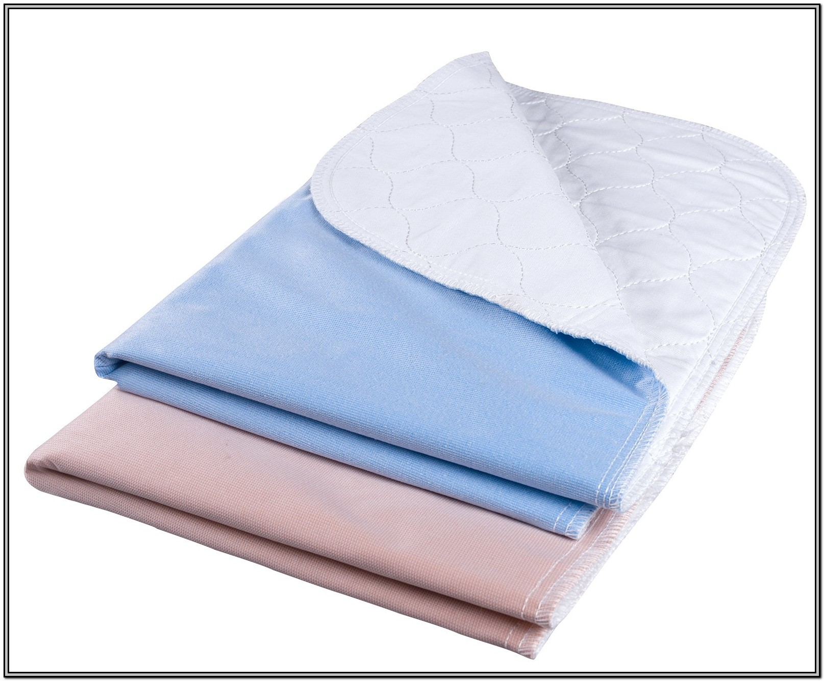 Bed Pads For Incontinence Amazon