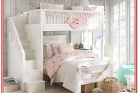Best Bunk Beds For Small Rooms Uk