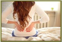Best Mattress For Back Pain Australia
