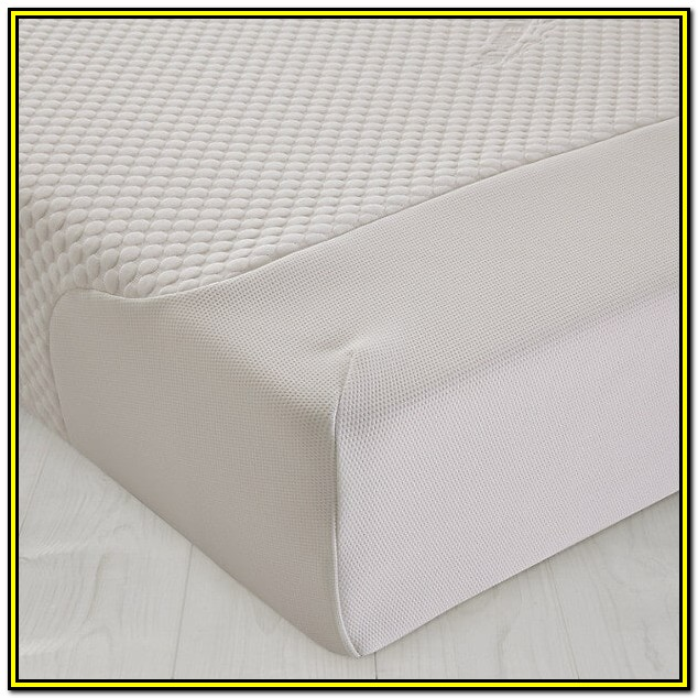 Best Mattress For Back Pain Uk