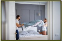 Best Mattress For Bad Backs Reviews Australia