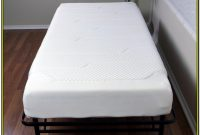 Best Mattress For Hot Side Sleepers Uk