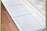 Best Mattress For Overweight Side Sleepers Uk