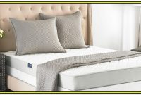 Best Mattress Topper For Bad Backs Uk