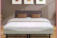 Best Memory Foam Mattress Bed Frame