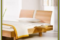 Best Soft Mattress For Side Sleepers Uk