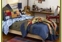 Boy Girl Twin Bedding Sets