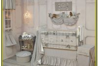 Boy Girl Twin Crib Bedding Sets