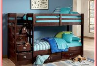 Bunk Beds For Small Rooms Canada