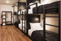 Bunk Beds For Small Rooms Philippines