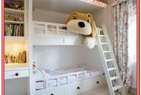 Bunk Beds For Small Rooms Uk