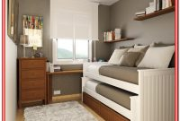 Bunk Beds Ideas For Small Rooms
