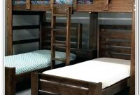 Bunk Beds With Mattress Included Near Me