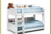 Bunk Beds With Mattress Included Uk
