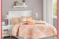 Cal King Bedding Sets Target