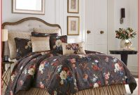 Cal King Comforters Sets