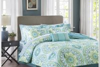 California King Bed Sheet Set