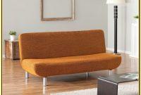 Click Clack Sofa Bed Covers