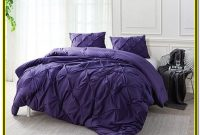 Dorm Bedding Twin Xl Purple