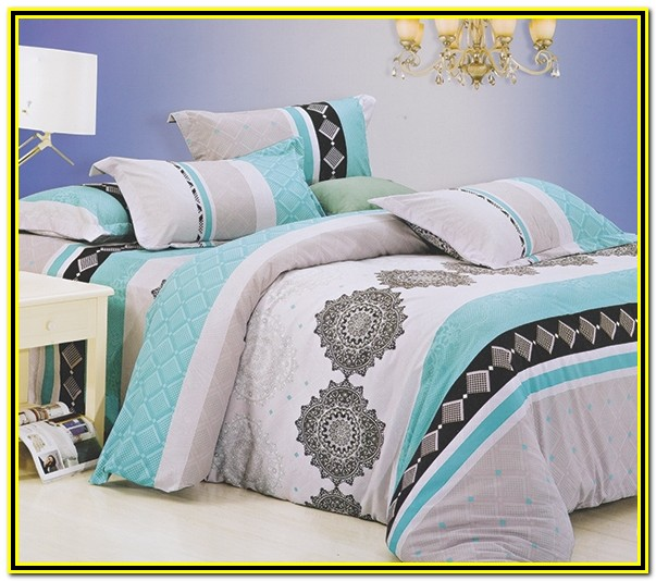Dorm Bedding Twin Xl Target