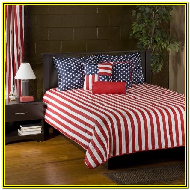 Dorm Bedding Twin Xl Walmart