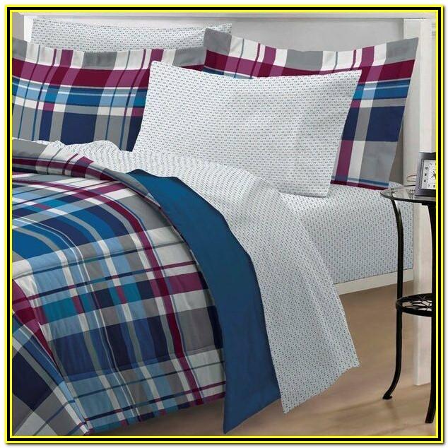 Dorm Sheet Sets Twin Xl