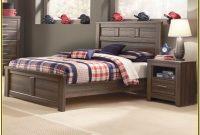 Full Size Daybed Bedroom Set