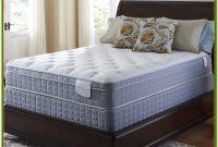 Full Size Trundle Bed Frames Ikea