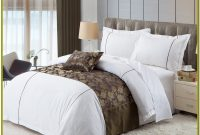 Hotel Collection Comforter Sets King Size