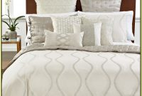 Hotel Collection Quilt Sets