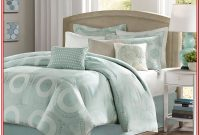 Luxury Cal King Bedding Sets