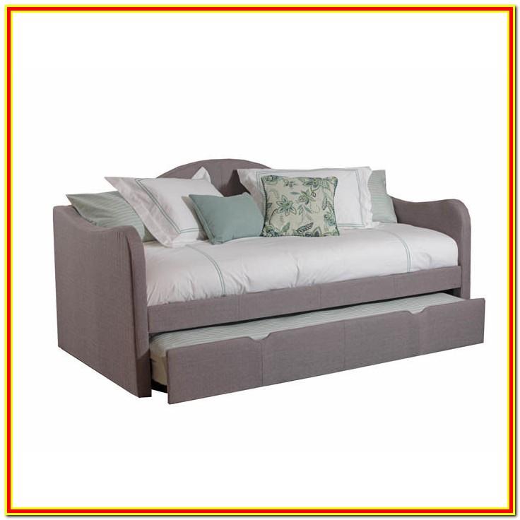 Pop Up Trundle Bed Frame Canada