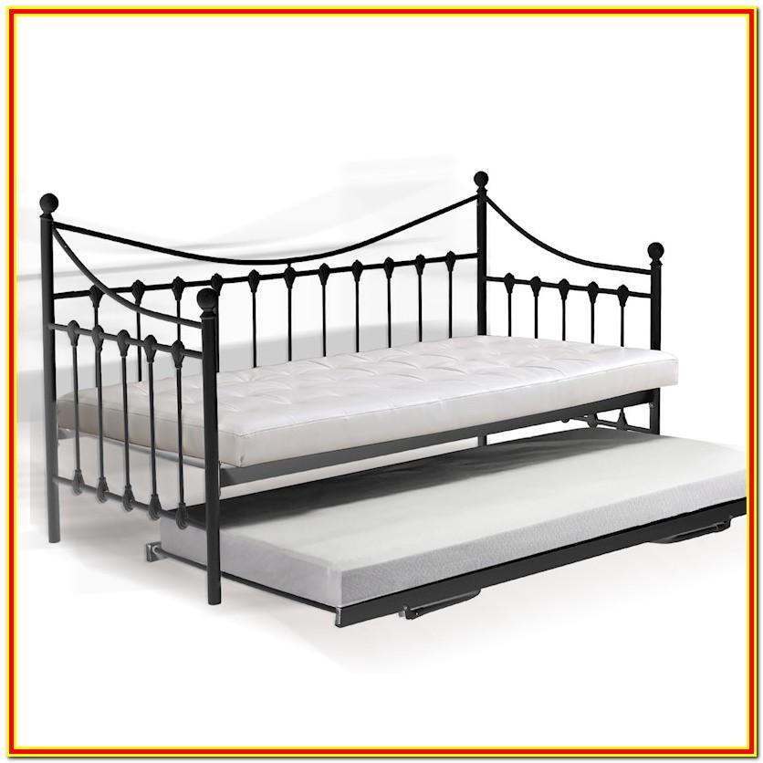 Pop Up Trundle Beds Australia