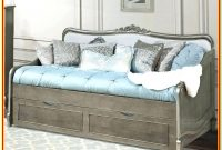 Pop Up Trundle Beds Canada