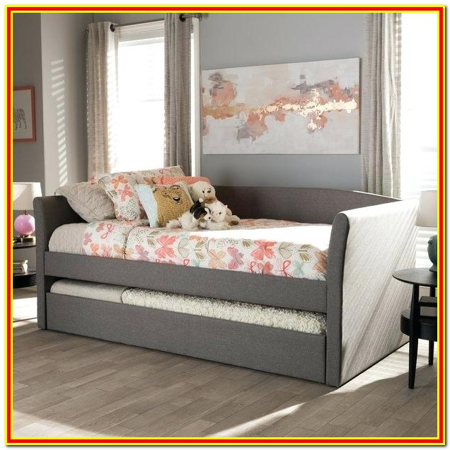 Pop Up Trundle Beds Near Me