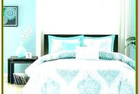 Purple And Lime Green Bedding Sets