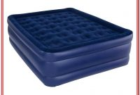 Queen Size Air Bed Dimensions