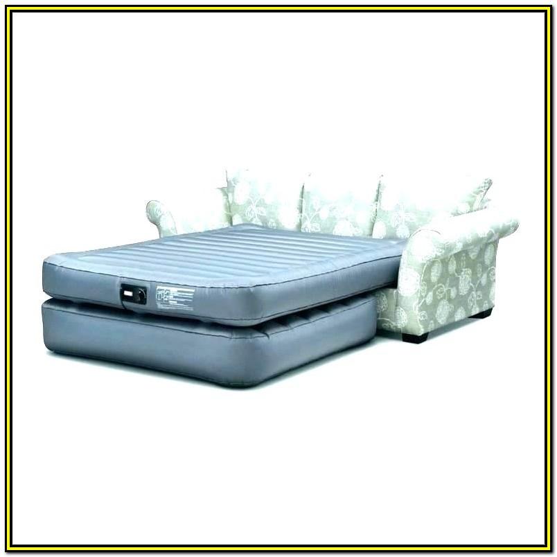 Queen Size Air Mattress Bed Bath And Beyond