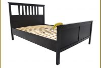 Queen Size Wood Bed Frame Ikea