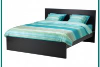 Queen Upholstered Bed Frame Walmart