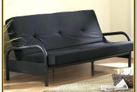 Sectional With Pull Out Bed Canada