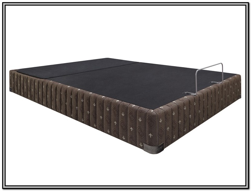 Stearns And Foster Mattress For Adjustable Bed